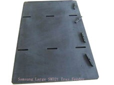 Samsung Large SM321 IC Tray Feeder